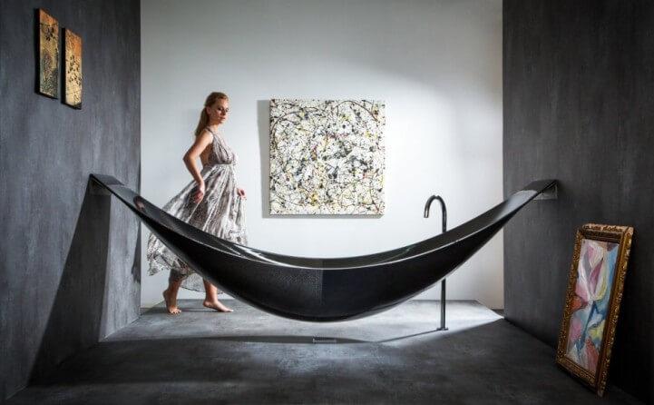 floating hammock bathtub 2 (1)