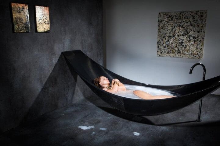 floating hammock bathtub 5 (1)