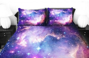 galaxy bedding feat (1)