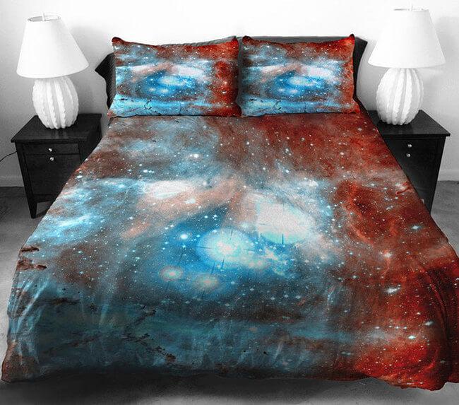 stars bedding 6