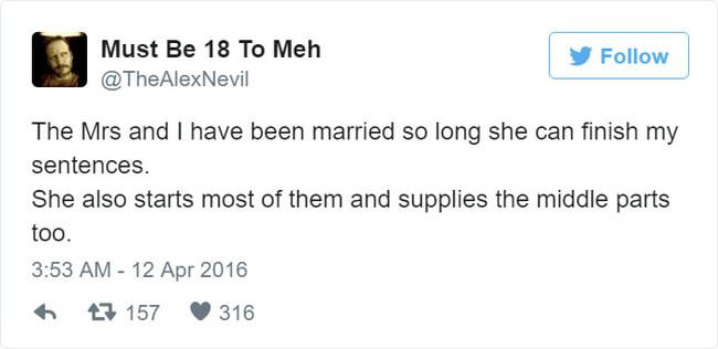 married people 25
