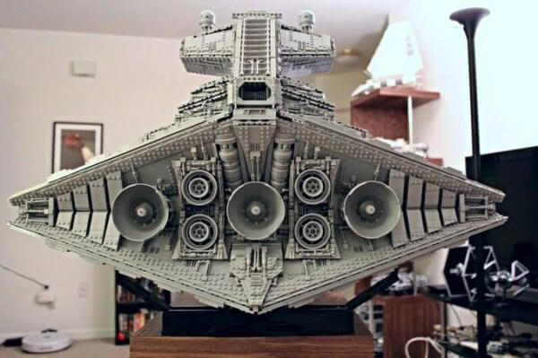 incredible-70-p-lego-star-destroyer 3 (1)