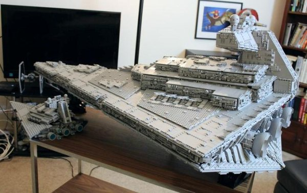 incredible-70-p-lego-star-destroyer 4 (1)