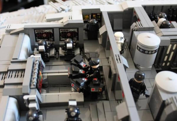 incredible-70-p-lego-star-destroyer 8 (1)