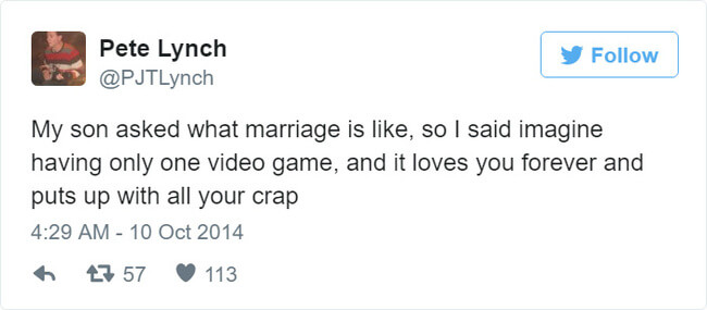 married people 73