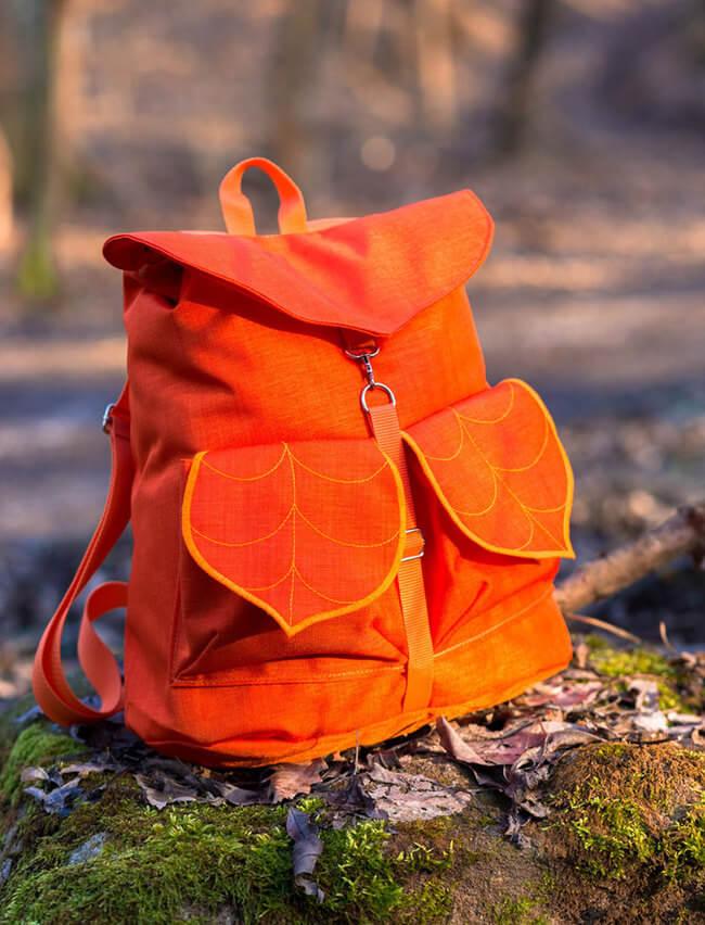 Leaf Bags 6