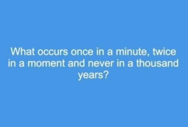 mind puzzles 13
