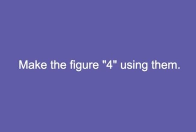 TRICKY Riddles 24