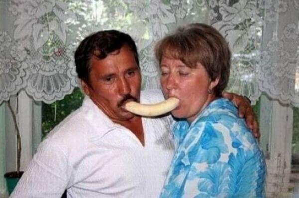 strange couples 4 (1)
