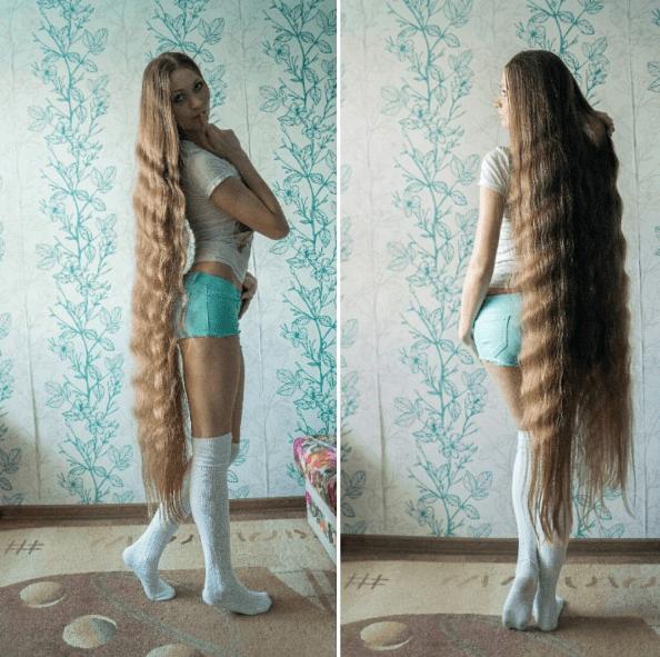 real life Rapunzel hair 3 (1)