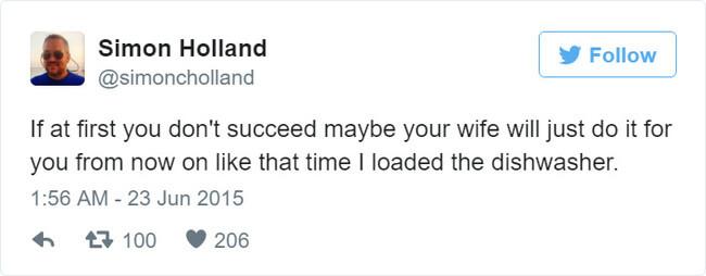 married people 42