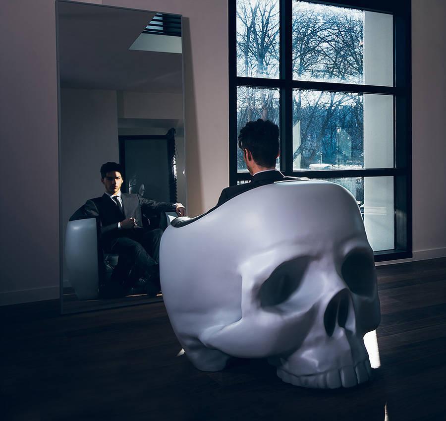 skull chair 4