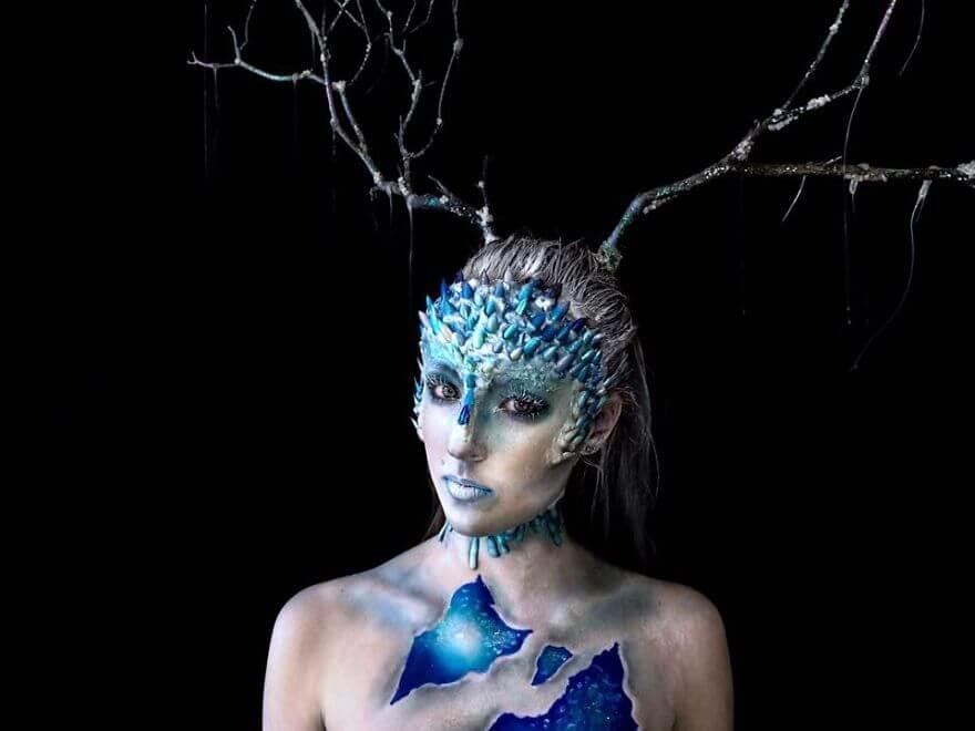 special effects makeup artist 1 (1)