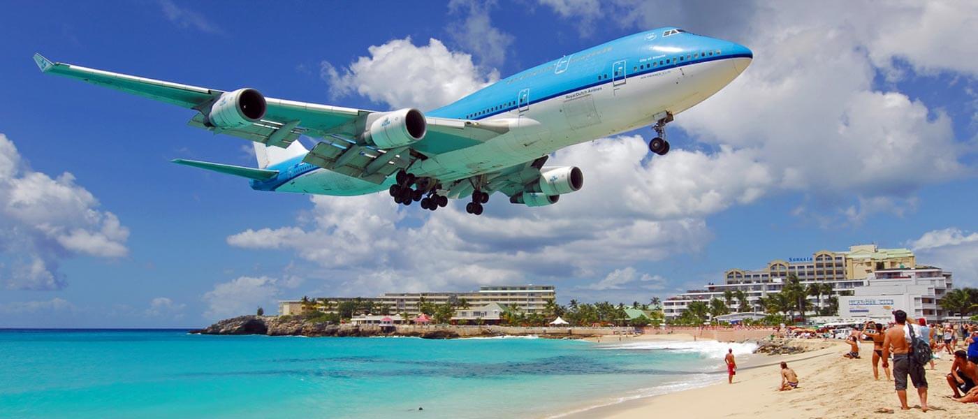 theawesomedailycom-princess_julianna's_airport-5718b9c2cc1ec (1)