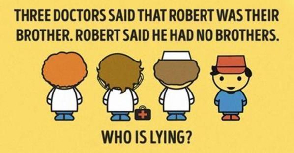 tricky riddles 3