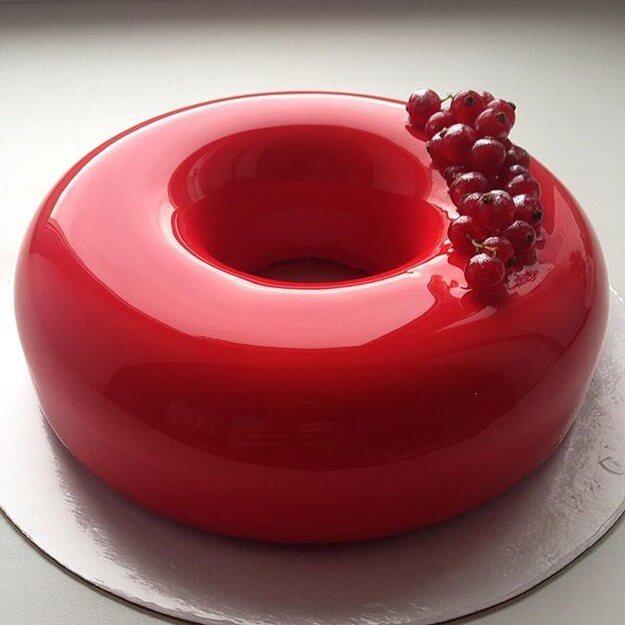 unique decorative cakes 14 1 - Decorative Cakes