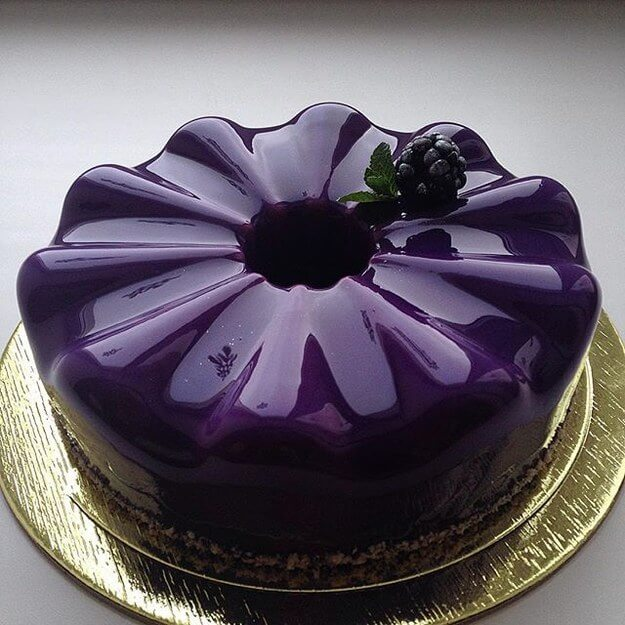 unique design cakes 9 (1)