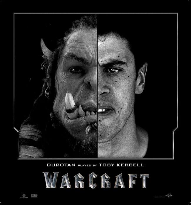 world of War craft movie 7