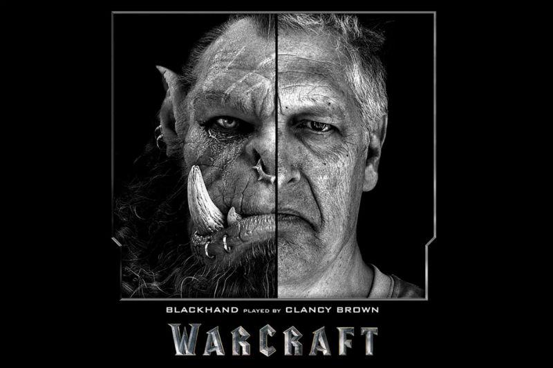 world of warcraft movie feat