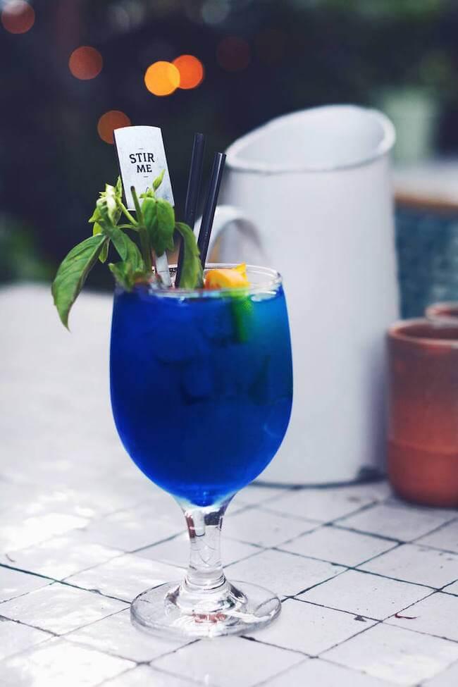 blue wine 3