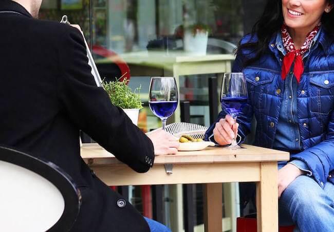 blue wine 5