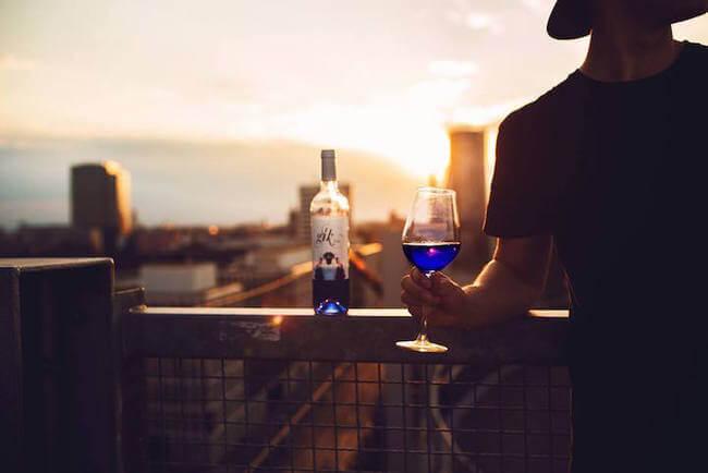 blue wine 7