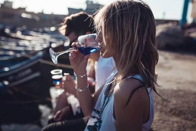 blue wine 8