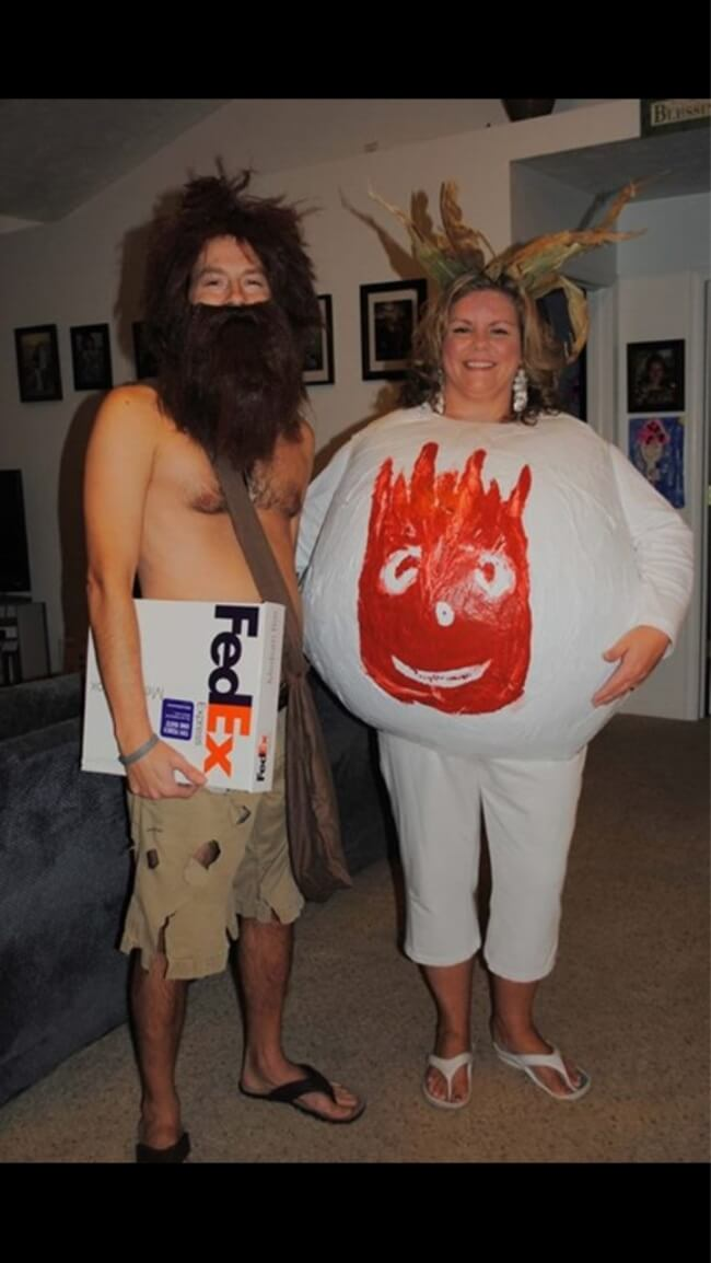 funny costumes 20