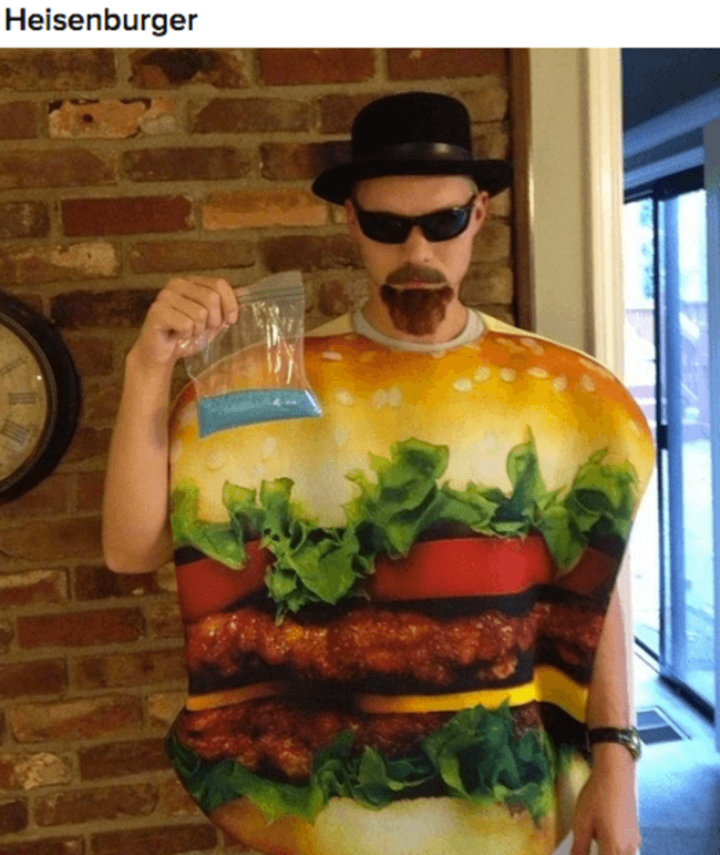 funny costumes 8