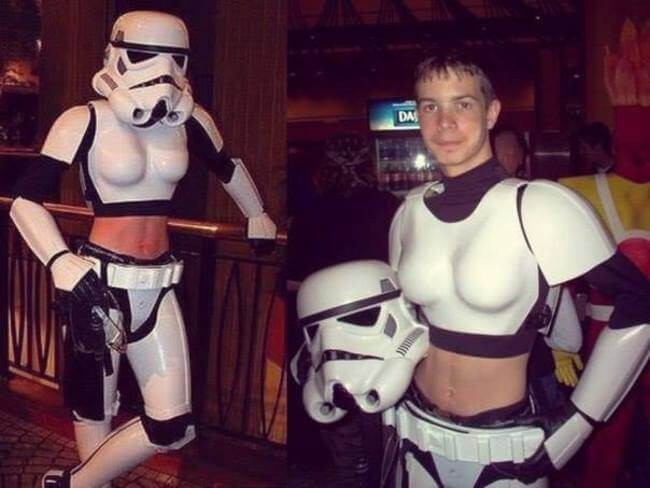 funny costumes 21