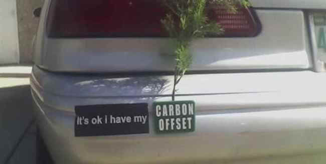 hilarious bumper stickers 3