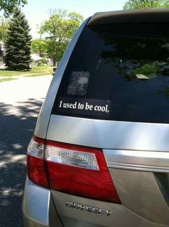 lol bumper stickers 13
