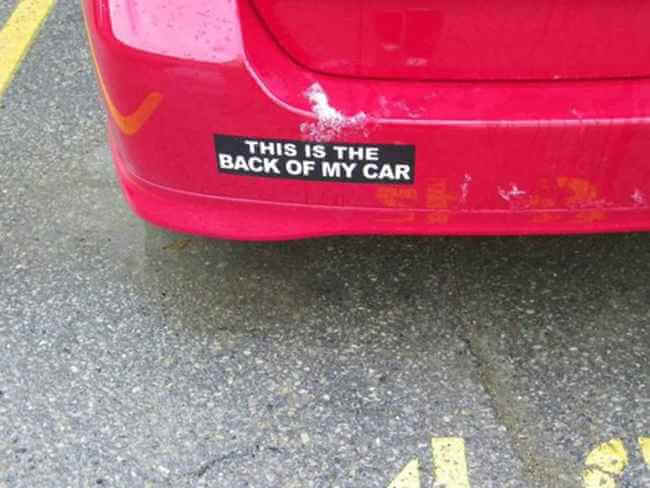 lol bumper stickers 15