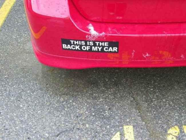 lol bumper stickers 15