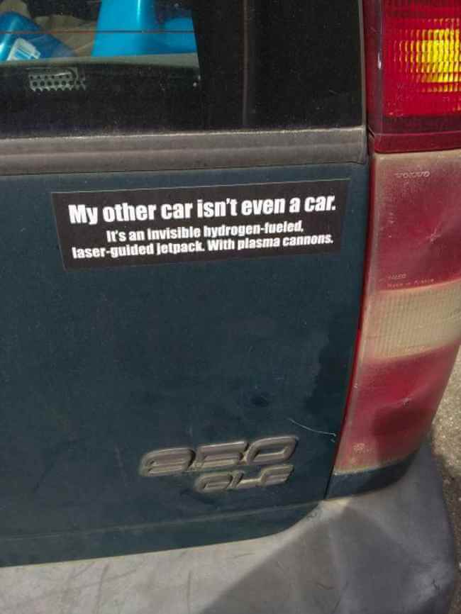 lol bumper stickers 21