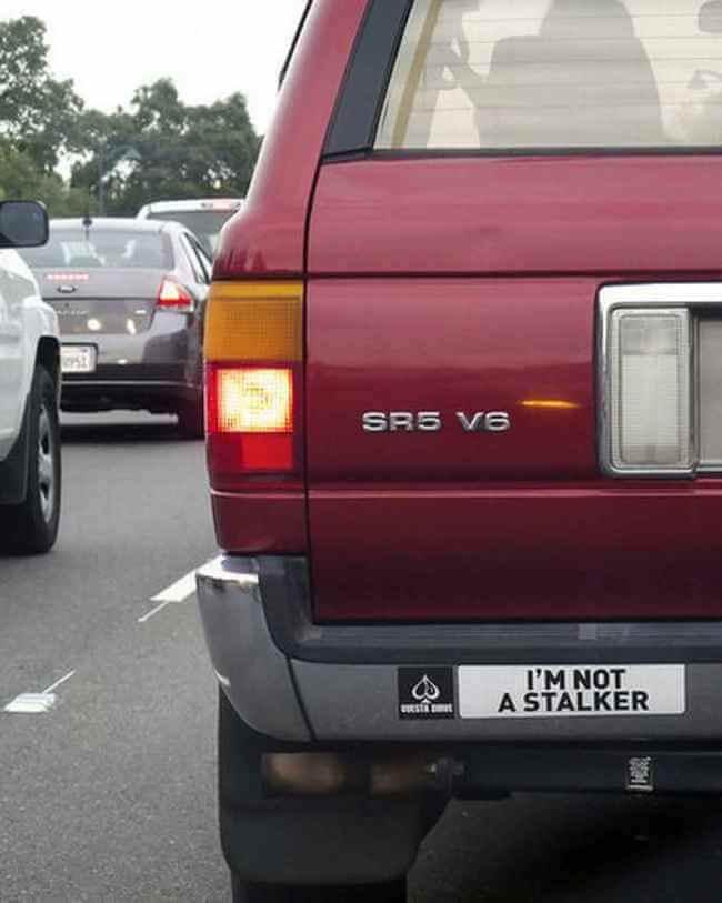 lol bumper stickers 22