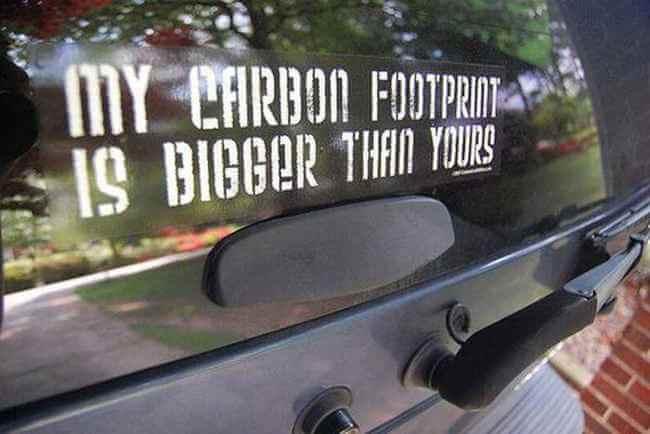 lol bumper stickers 17
