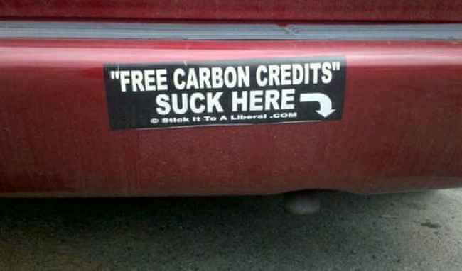 lol bumper stickers 18