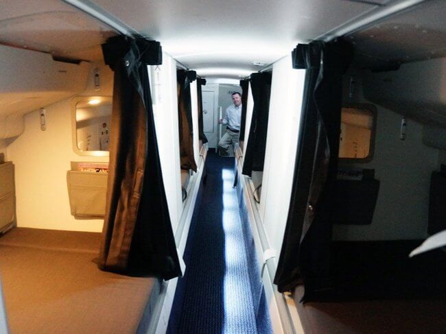 secret airplane bedrooms 14