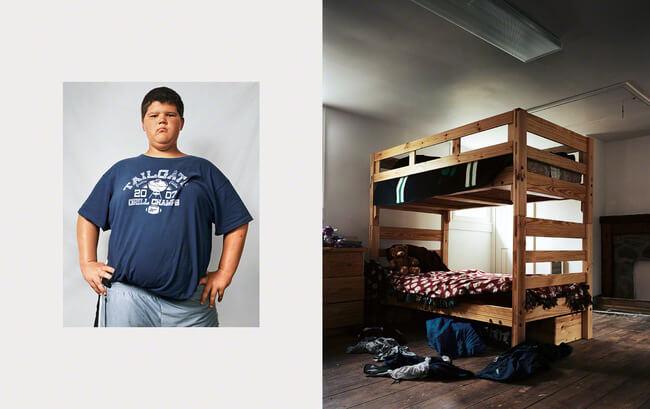 where children sleep 7
