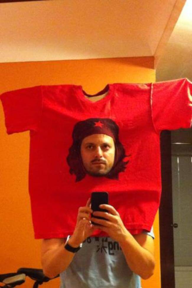 funny costumes 11