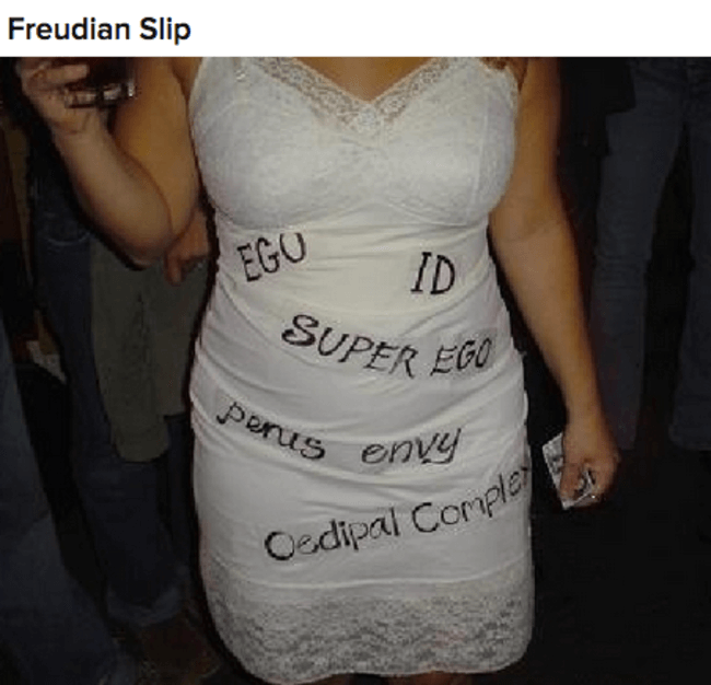 funny costumes 5