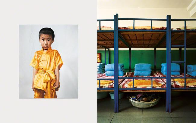 where children sleep 31