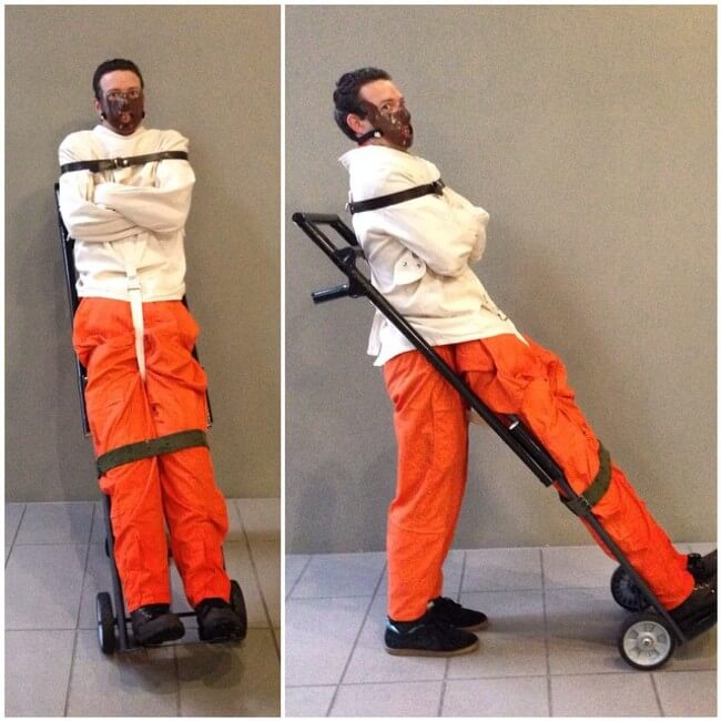 funny costumes 19