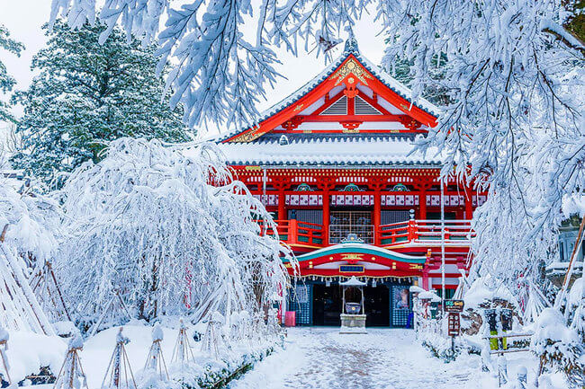 beautiful places in japan 9