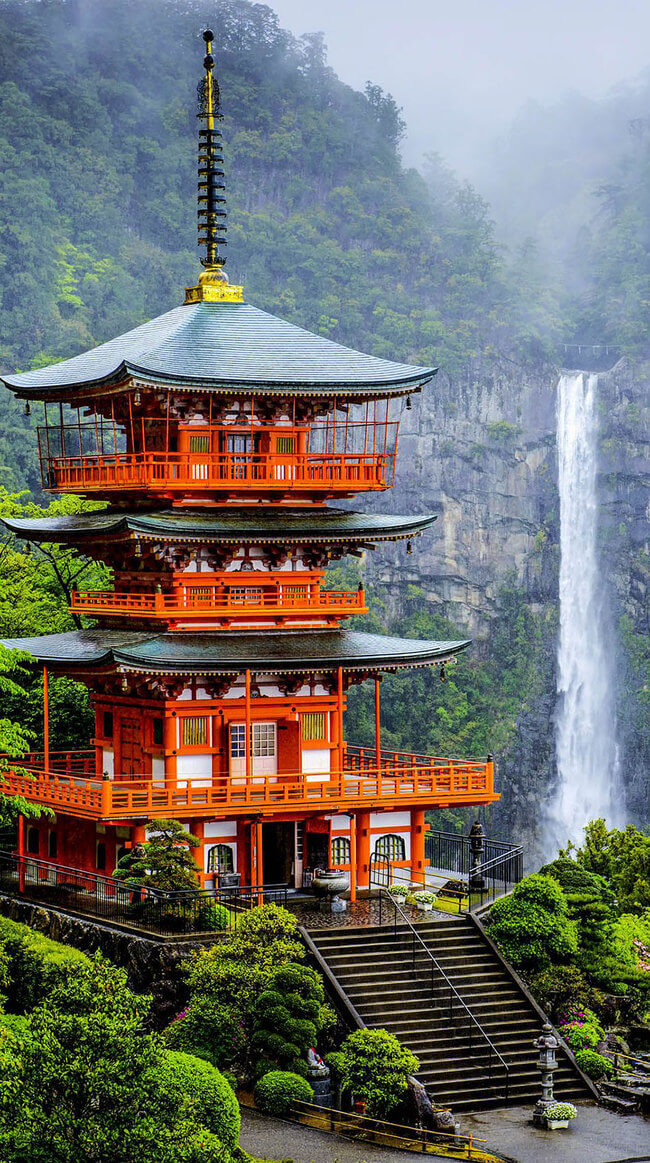 beautiful places in japan 15