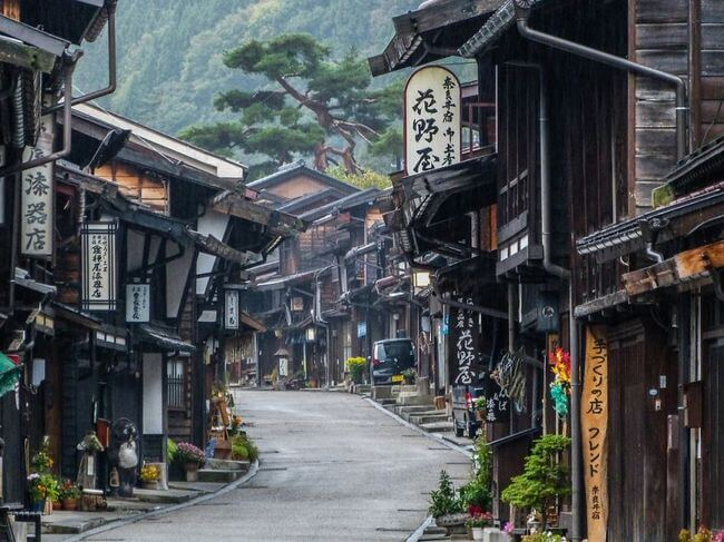 beautiful places in japan 12