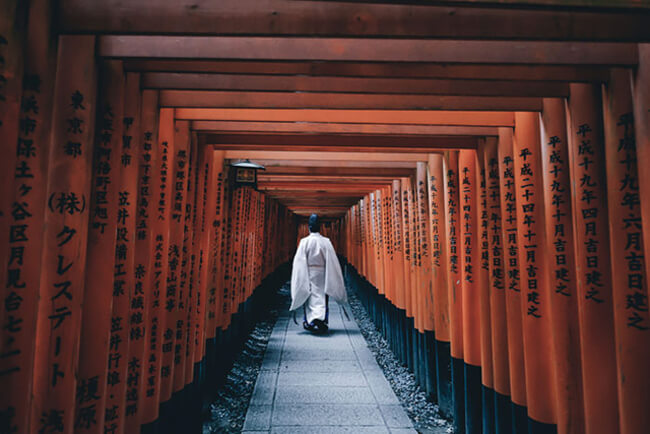 beautiful places in japan 1