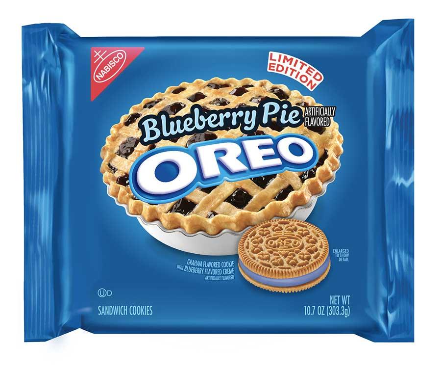 blueberry-pie-oreo
