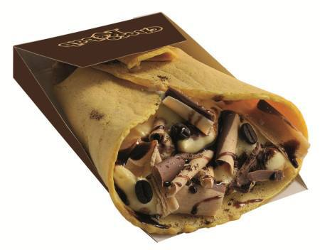 chocolate kebab 2